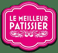 Logo De Le Meilleur Patissier(1)