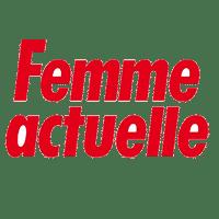 Logo Femme Actuelle(1)