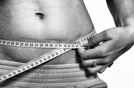 Perdre 10 Kilos En Mois